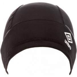 Umbro PRO TRAINING BEANIE-GREY