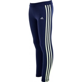 adidas YG T TIGHT GIRL
