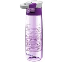 Contigo SKY - Sportovní láhev