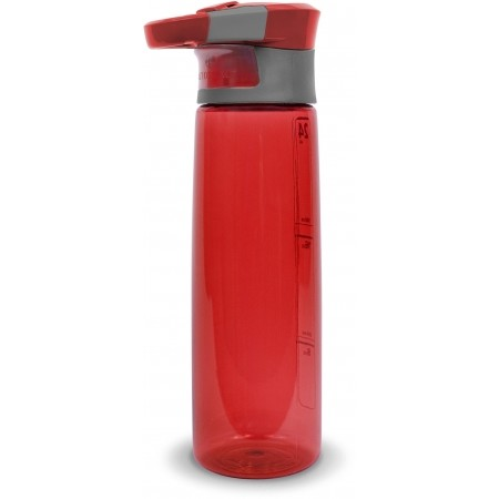 Sportovní láhev - Contigo SKY - 5
