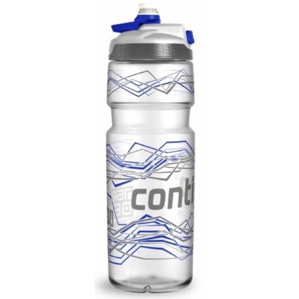 Contigo DEVON - Sportovní láhev