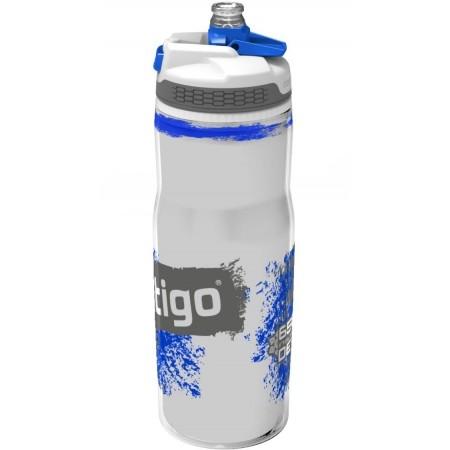Sportovní láhev - Contigo DEVON-IZOLOVANÝ