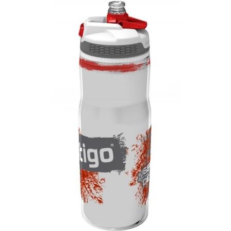 Sportovní láhev - Contigo DEVON-IZOLOVANÝ - 2