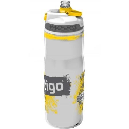 Sportovní láhev - Contigo DEVON-IZOLOVANÝ - 3