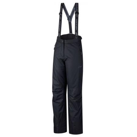 Dámské lyžařské kalhoty - Hannah EYDRIEN - 1
