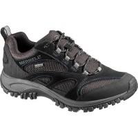 Merrell PHOENIX GORE-TEX - Pánská outdoorová obuv