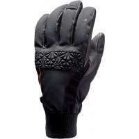 Kjus MEN FRX GLOVE - Pánské rukavice