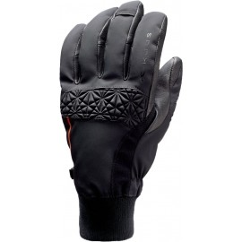 Kjus MEN FRX GLOVE