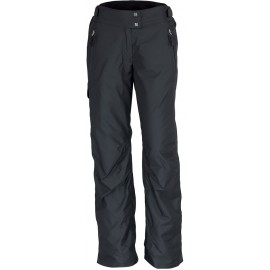 Hannah MAARLEN II - Dámské lyžařské kalhoty