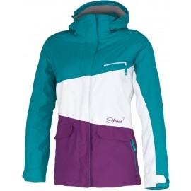 Hannah MIRELLA JACKET - Dámská lyžařská bunda