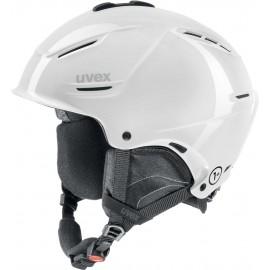 Uvex P1US - Lyžařská helma