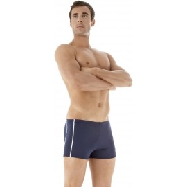 Speedo ESSENTIAL CLASSIC AQUASHORT
