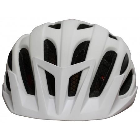 VENOR - Cyklistická přilba - Arcore VENOR - 2