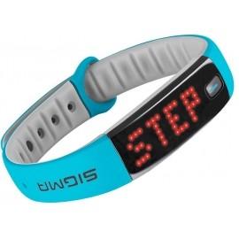 Sigma ACTIVO - Fitness náramek