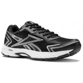 Reebok TRIPLEHALL 3.0 - Pánská běžecká obuv