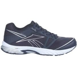 Reebok TRIPLEHALL 4.0 - Pánská běžecká obuv
