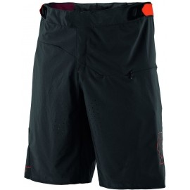 Scott SHORTS TRAIL TECH LS/FIT