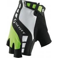 Scott GLOVE PERFORM SF - Cyklistické rukavice