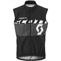 Scott VEST WB RC TEAM - Pánská cyklo vesta