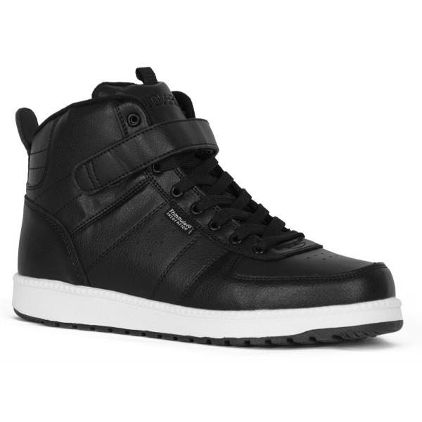 Willard COLLIN - Pánská zimní obuv