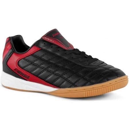 Dětská sportovní obuv - Kensis FONZO
