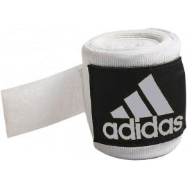 adidas BOXING CREPE BANDAGE 5X2,5 RD