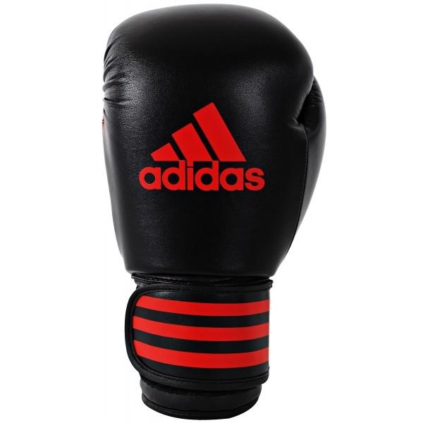 adidas POWER 100 - Boxerské rukavice