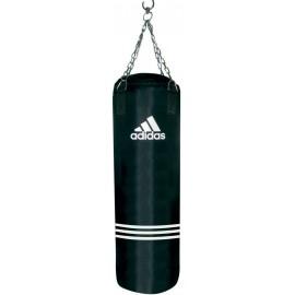 adidas LIGHTWEIGHT PUNCHING BAG 30KG