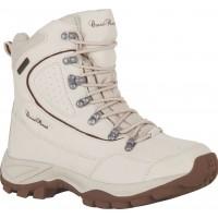 Crossroad CADEN - Dámská zimní obuv