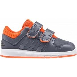 adidas LK TRAINER 6 CF K