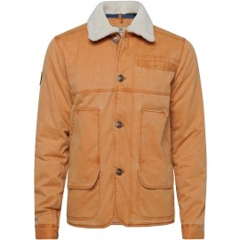 O'Neill LM ORIGINALS DECK JACKET