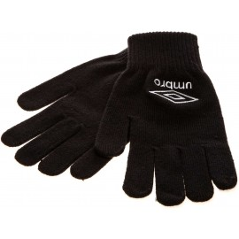 Umbro RUKAVICE PLETENÉ - Pletené rukavice