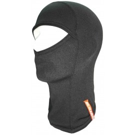 Blizzard FUNCTION BALACLAVA