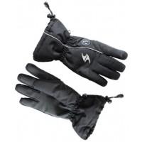Blizzard SPORT SKI GLOVES - Zimní rukavice