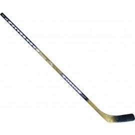 Tohos PITTSBURGH 135CM - Dětská hokejka