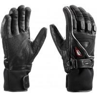 Leki GRIFFIN S - Lyžařské rukavice
