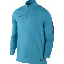 Nike DRILL TOP
