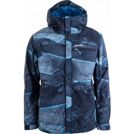 O'Neill PM AREA 52 JACKET