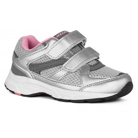 Dětské boty pro volný čas - Arcore NORRIS - 1