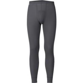 Odlo ORIGINALS WARM XMAS PANT - Pánské funkční kalhoty