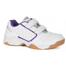 Kensis WERNER - Dětská vycházková obuv