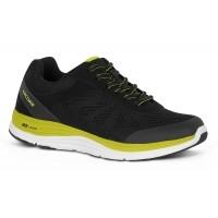 Arcore NEOTERIC M - Pánská běžecká obuv