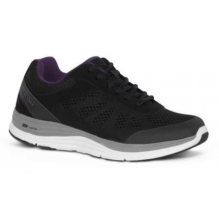Dámská běžecká obuv - Arcore NEOTERIC W - 1