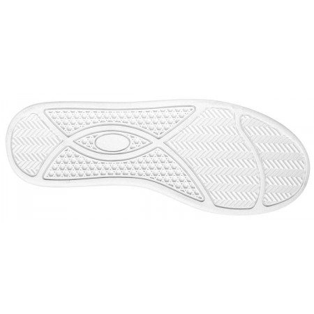 Juniorská módní obuv - Reaper RAIKO II - 2