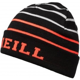 O'Neill AC DISPLAY BEANIE