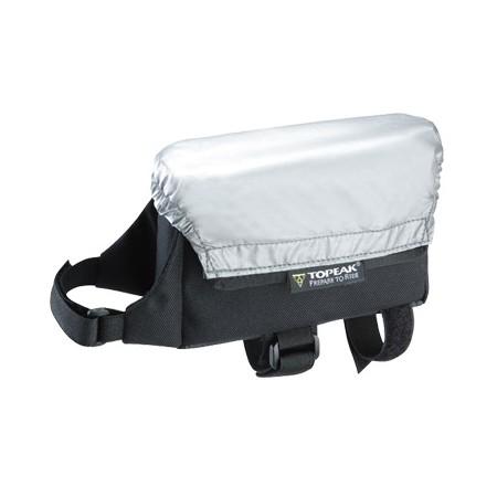 TRI BAG - Brašna na rám - Topeak TRI BAG - 1