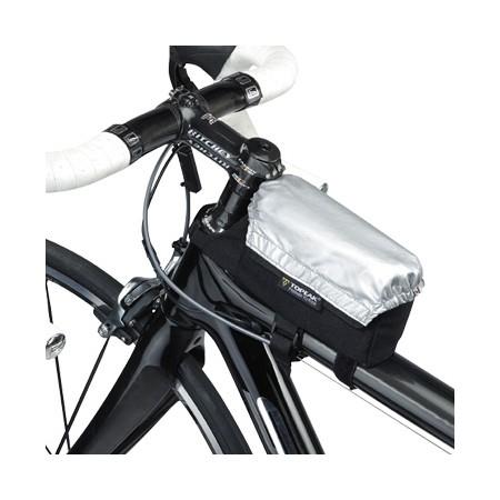TRI BAG - Brašna na rám - Topeak TRI BAG - 2