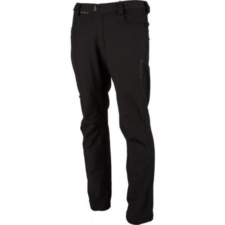 TRIMM MEN - Pánské Softshellové kalhoty - Rucanor TRIMM MEN - 1