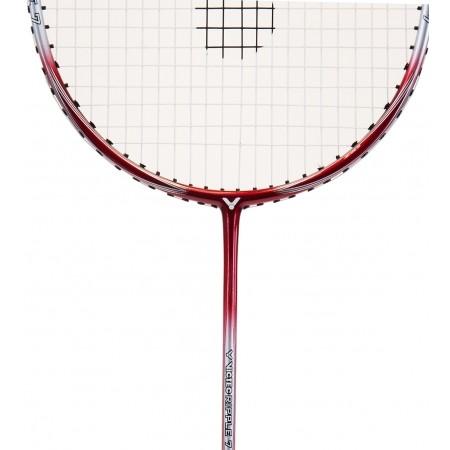 VICTEC RIPPLE 7 - Badmintonová raketa - Victor VICTEC RIPPLE 7 - 2