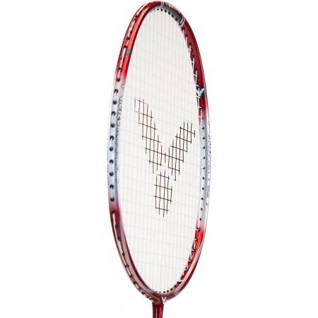 VICTEC RIPPLE 7 - Badmintonová raketa - Victor VICTEC RIPPLE 7 - 3